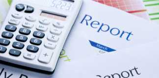 6 Best Practices for Record-to-Report Process