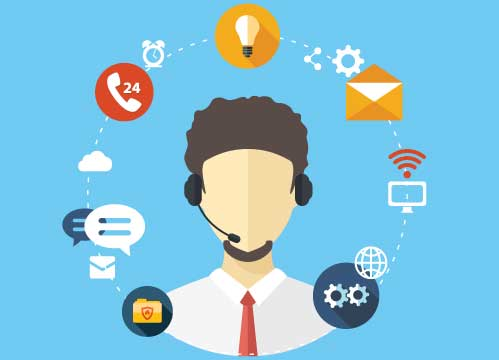 7 Call Center Considerations for Business Enterprises
