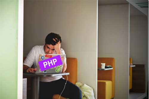 9 PHP Development Mistakes to Avoid