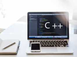Comprehensive Guide to Learning C++ from Basics to Advanced