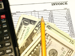 5 Best Practices in Accounts Payable