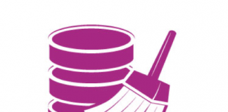 5 Advantages of Data Cleansing
