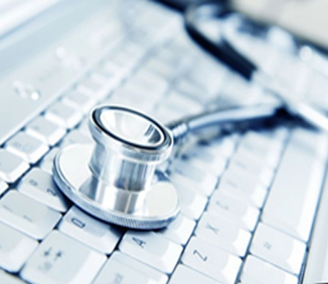 5 Best Practices in Medical Billing