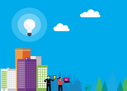 7 Best Practices for Building Microsoft Azure Cloud Applications
