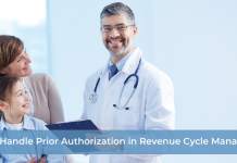 Tips for Effective Implementation of Prior Authorization