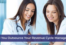 Should You Outsource Your Revenue Cycle Management?