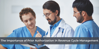 Importance of Prior Authorization in RCM