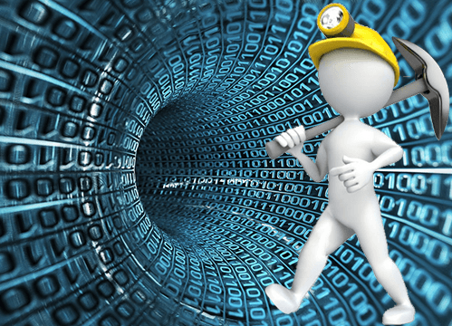 12 Data Mining Tools and Techniques