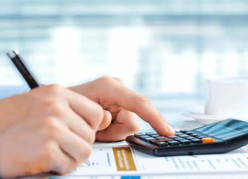 Finance and Accounting Tips for Small Businesses