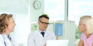 In House vs Outsourcing Medical Billing Services