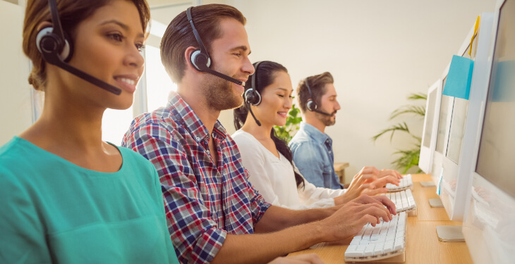 Call Center Management Best Practices