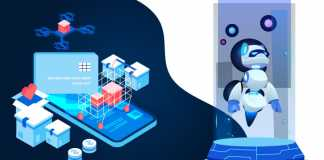 Artificial Intelligence E-commerce Applications