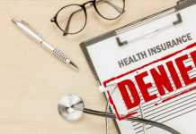 Claims Denial Management Tips