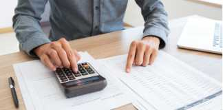 Bookkeeping Best Practices for Small Business