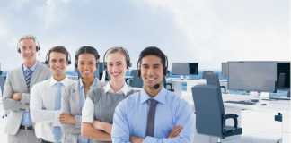 Call Center Agent Training Tips