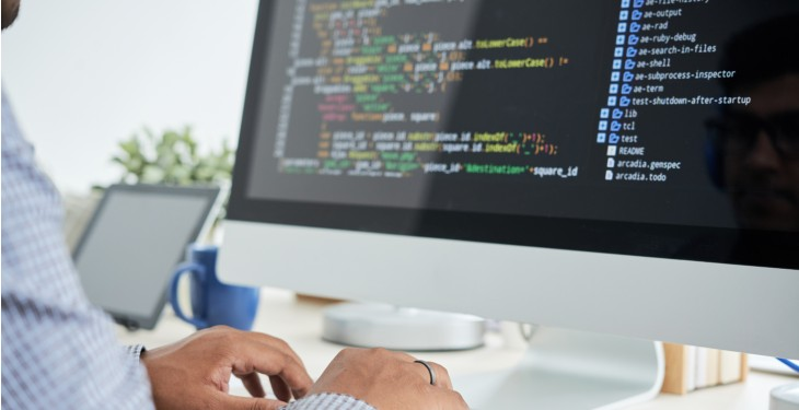 Importance of Code Quality & Coding Standard