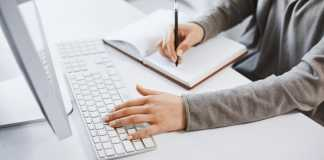 Data Entry Automation Benefits