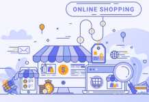 Ecommerce Technological Innovations