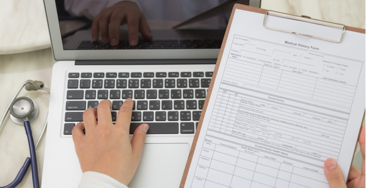 Medical Billing or Coding Specialist Qualities