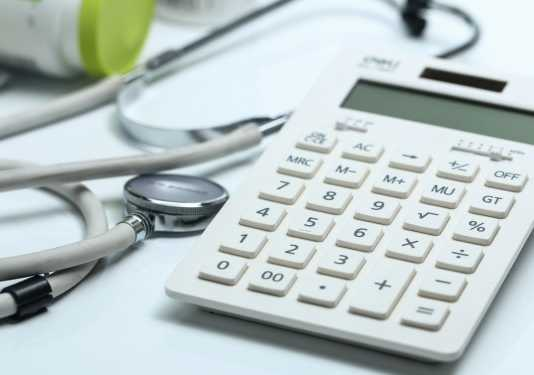 Medical Billing Collection Strategies