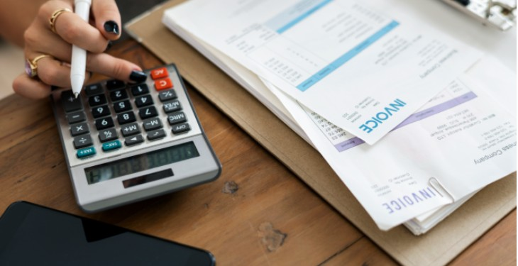 Tips to Improve Invoicing and Billing Process