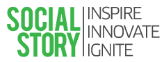 Invensis Technologies featured in SocialStory
