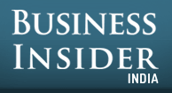Article on Invensis Technologies published in Business Insider