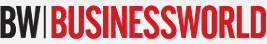 Invensis Technologies featured in BusinessWorld