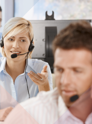 In-House vs Outsourced Call Center Operations