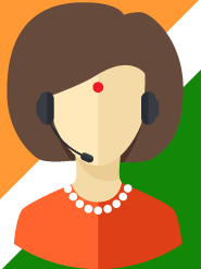 Reasons to Outsource Call Center Operations to India