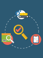 Tips to Improve Data Quality