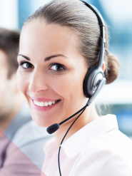 Key Benefits of Call Center Outsourcing
