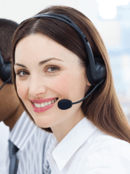 Call Center Outsourcing Services Brochure