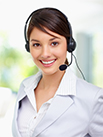 Automobile Spare Part Live Order Taking Call Center Services Case Study