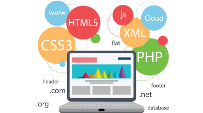 Custom Web Application Development Outsourcing Services