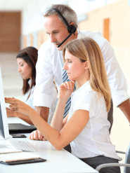 eCommerce Live Order Taking Call Center Services Case Study