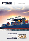 Logistics and Supply Chain BPO Services Brochure