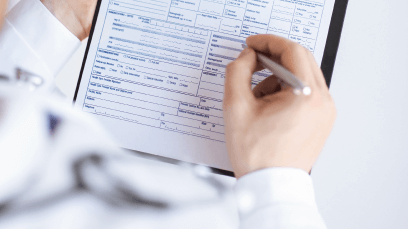 Medical Coding Outsourcing Services