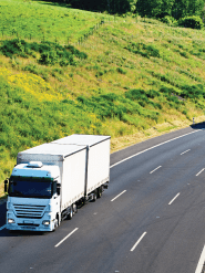 Road Freight Bill of Lading (BOL) Services Case Study