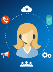 Top 6 Call Center Trends for 2016